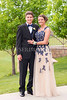 ©KEYSERIMAGESLLC_2015ChapProm_Proof-8916