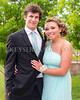 ©KEYSERIMAGESLLC_2015ChapProm_Proof-9063