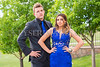 ©KEYSERIMAGESLLC_2015ChapProm_Proof-9102