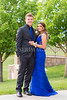 ©KEYSERIMAGESLLC_2015ChapProm_Proof-9095