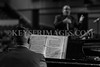 CopyrightKeyserImagesLLC_LegendChoir2016Fall-1626