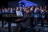 CopyrightKeyserImagesLLC_LegendChoir2016Fall-0042