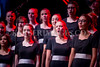 CopyrightKeyserImagesLLC_LegendChoir2016Fall-3393