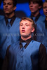 CopyrightKeyserImagesLLC_LegendChoir2016Fall-3333