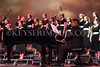 CopyrightKeyserImagesLLC_LegendChoir2016Fall-1710