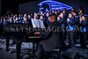 CopyrightKeyserImagesLLC_LegendChoir2016Fall-0055