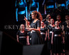 CopyrightKeyserImagesLLC_LegendChoir2016Fall-1703