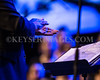 CopyrightKeyserImagesLLC_LegendChoir2016Fall-3366