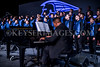 CopyrightKeyserImagesLLC_LegendChoir2016Fall-0047