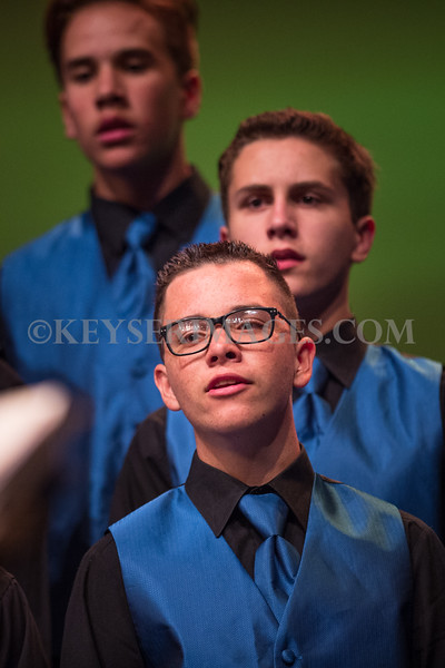 CopyrightKeyserImagesLLC_LegendChoir2016Fall-3460