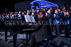 CopyrightKeyserImagesLLC_LegendChoir2016Fall-0052