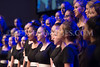 CopyrightKeyserImagesLLC_LegendChoir2016Fall-1623