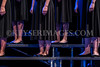 CopyrightKeyserImagesLLC_LegendChoir2016Fall-1761