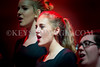 CopyrightKeyserImagesLLC_LegendChoir2016Fall-3416