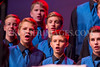 CopyrightKeyserImagesLLC_LegendChoir2016Fall-3436