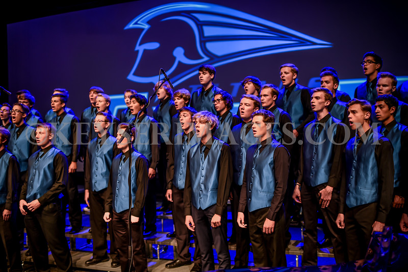 CopyrightKeyserImagesLLC_LegendChoir2016Fall-0015