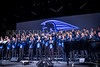 CopyrightKeyserImagesLLC_LegendChoir2016Fall-0056