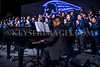 CopyrightKeyserImagesLLC_LegendChoir2016Fall-0053