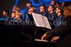 CopyrightKeyserImagesLLC_LegendChoir2016Fall-1633
