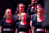 CopyrightKeyserImagesLLC_LegendChoir2016Fall-3397