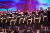 CopyrightKeyserImagesLLC_LegendChoir2016Fall-1682