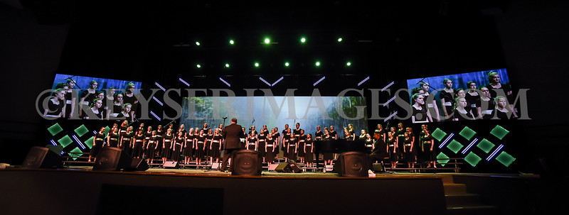 CopyrightKeyserImagesLLC_LegendChoir2016Fall-0092