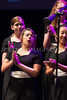 CopyrightKeyserImagesLLC_LegendChoir2016Fall-3505