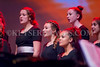 CopyrightKeyserImagesLLC_LegendChoir2016Fall-3407