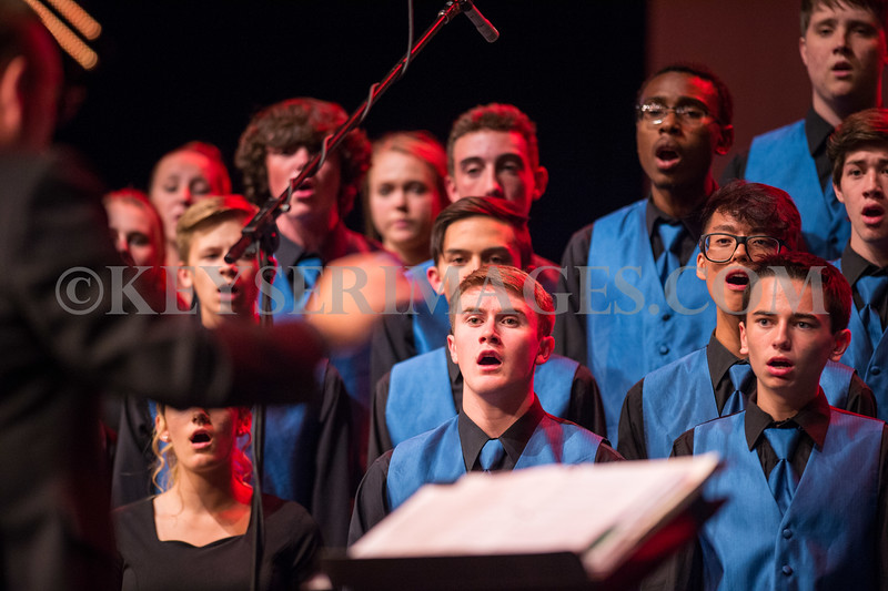 CopyrightKeyserImagesLLC_LegendChoir2016Fall-3558