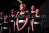 CopyrightKeyserImagesLLC_LegendChoir2016Fall-1741