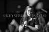 CopyrightKeyserImagesLLC_LegendChoir2016Fall-3525