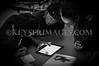 ©KEYSERIMAGESLLC_StudentAthleticTrainerCompetition2016-49795