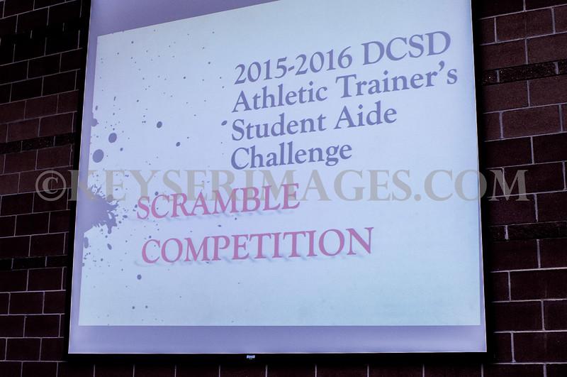 ©KEYSERIMAGESLLC_StudentAthleticTrainerCompetition2016-49787
