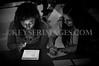 ©KEYSERIMAGESLLC_StudentAthleticTrainerCompetition2016-49812