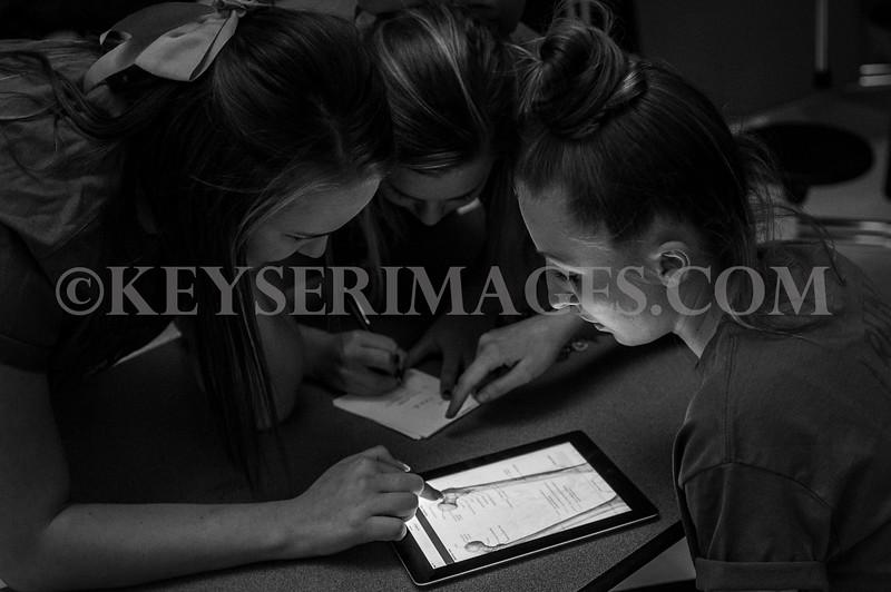 ©KEYSERIMAGESLLC_StudentAthleticTrainerCompetition2016-49825