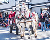 ©KeyserImagesLLC_2017ChristmasCarriageParade-1434
