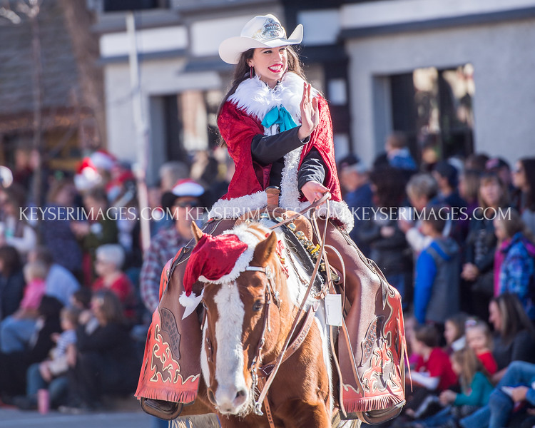 ©KeyserImagesLLC_2017ChristmasCarriageParade-1462