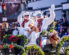 ©KeyserImagesLLC_2017ChristmasCarriageParade-1450