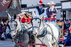 ©KeyserImagesLLC_2017ChristmasCarriageParade-1400