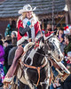 ©KeyserImagesLLC_2017ChristmasCarriageParade-1458