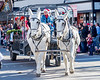 ©KeyserImagesLLC_2017ChristmasCarriageParade-1395