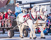 ©KeyserImagesLLC_2017ChristmasCarriageParade-1429