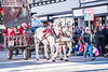 ©KeyserImagesLLC_2017ChristmasCarriageParade-1430