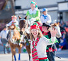 ©KeyserImagesLLC_2017ChristmasCarriageParade-1390