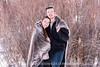 KEYSERIMAGESLLC_ERIK&JESS_PROOF-8109791