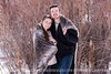 KEYSERIMAGESLLC_ERIK&JESS_PROOF-8109796