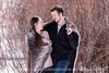 KEYSERIMAGESLLC_ERIK&JESS_PROOF-8109849