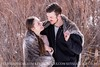KEYSERIMAGESLLC_ERIK&JESS_PROOF-8109800