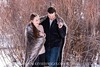 KEYSERIMAGESLLC_ERIK&JESS_PROOF-8109856