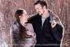 KEYSERIMAGESLLC_ERIK&JESS_PROOF-8109850